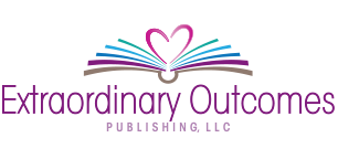Extraordinary Outcomes Publishing